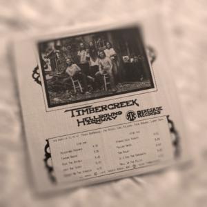 TimbercreekBack