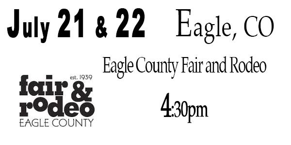 eaglecounty