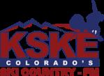 kske-logo1